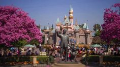 Disneyland Park is where happily ever after happens every day. Each person is transformed into the star of his or her own amazing story from the moment they walk through the gates. Imagination rules in this magical realm, and new wonders can be found around every turn.