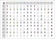 #wattpad #de-todo Aprende coreano desde lo muy básico, ejemplos, ejercicios, curiosidades culturales y vocabularios en imágenes.  Temas diversos, divertidos y aprendizaje.      Sin más bienvenido a este curso y que aprendas muchísimo en él, pues es mi meta. Sin fin de lucro.