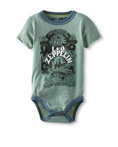 bravado baby onesies - Google Search