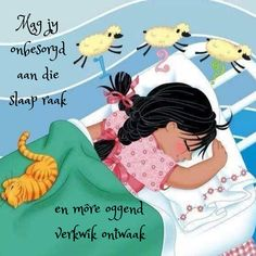 Good Night Messages, Good Night Quotes, Lekker Dag, Afrikaanse Quotes, Goeie Nag, Kindness Quotes, Special Quotes, Qoutes, Disney Characters