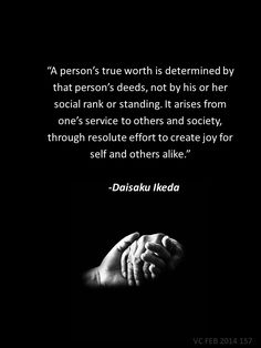 236 Best Sgi Images In 2019 Ikeda Quotes Buddha Buddhism