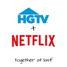 A Number Of HGTV Shows Are Available For Streaming On The Netflix USA Site But It