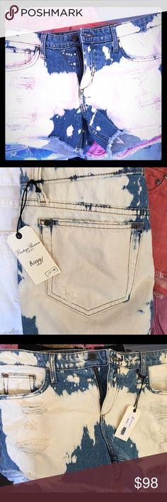 Short shorts on pinterest shorts high waist short and denim shorts