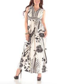 maxi dress boho definition