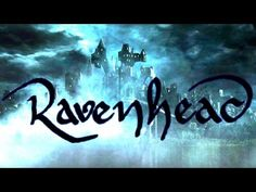 ORDEN OGAN - Ravenhead (2015) // official lyric video // AFM Records  #70000tons #metalcruise