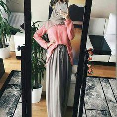 #Hijab #SUMMER #ootd