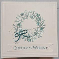 Image from http://4.bp.blogspot.com/-w-4jids8Psc/VZPUUUus9AI/AAAAAAAAEVU/wL5T4wPx9bA/s1600/Christmas%2BSAS%2BJuly%2B2.jpg.