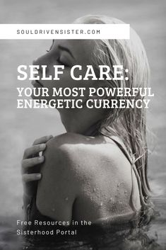 Looking to increase your energetic vibration? My name is Natalie and I'm an Intuitive Healer, Channeler and Soul Integration Coach. Nothing makes my heart swell more than seeing women (like you) glow in their physical body, be empowered by their emotions, and connect deeply to their intuitive wisdom. Follow the link to learn about how self care is your most powerful energetic currency. #healing #healer #intuitive #healyourself #healingtrauma #spiritguides #personalgrowth #selfcare #selflove Grounding Meditation, Free Meditation, Guided Meditation, Spirit Guides, Healer, Anxious, Intuition, Self Care, Awakening