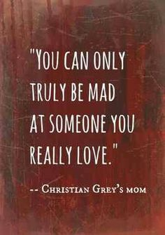 #FiftyShades of Grey by E.L. James