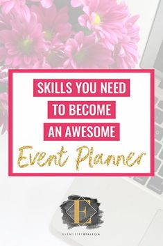 Download your free guide to creating a blueprint to your next vip download your free guide to creating a blueprint to your next vip coaching mastermind meeting session or event get exact clarity malvernweather Images