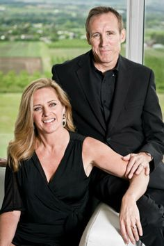 Couple Headshot pose | Business Headshots (Men & women ...