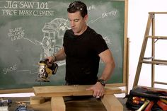 with Mark Clement | thisoldhouse.com | from Jigsaw 101: How to Cut Shapes