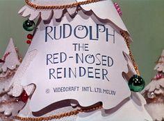 Rudolph Bass Rankin