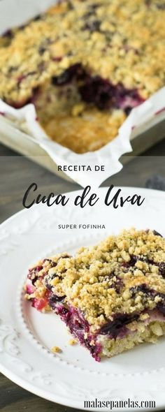 A Food, Good Food, Food And Drink, Yummy Food, Sweet Recipes, Cake Recipes, Dessert Recipes, Sweets Cake, Delicious Desserts