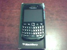 it's not just a new phone, it's my new life companion #LUHHHHNYARE lol got one quickly after grad :D Get One, New Phones, Blackberry, Life, Electronics, Blackberries, Project Life, Consumer Electronics