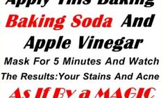 39 Trendy Baking Soda Face Before And After Hair Removal - Modern Baking Soda Clay, Baking Soda Scrub, Baking Soda On Carpet, Baking Soda For Hair, Baking Soda Cleaning, Baking Soda Vinegar, Baking Soda Shampoo, Baking Soda Uses, Apple Cider Vinegar