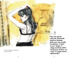 '813', el libro que Paula Bonet dedica a Truffaut