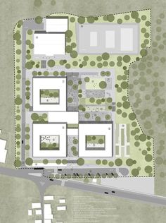 masterplan / EBI Arrifes_with And-re architects / 1st prize