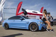 #BMW #F82 #M4 #Coupe #YasMarinBlue #Individual #xDrive #MPerformance #SheerDrivingPleasure #Badass #Hot #Burn #Provocative #Eyes #Sexy #Live #Life #Love #Follow #Your #Heart #BMWLife
