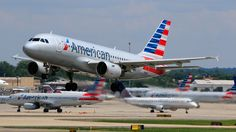 Flights to Havana coming soon from Charlotte Douglas International Airport https://cubaholidays.co.uk/news/116722/flights-to-havana-coming-soon-from-charlotte-douglas-international-airport Charlotte Douglas International Airport in Charlotte, North Carolina, is one of the 10 airports in the USA which has been recently granted permission to offer flights to Cuba. Commercial air travel to Havana from Charlotte is planned to begin this fall, as the airport becomes the latest US airport...