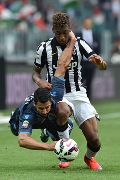 Juventus FC v SSC Napoli - Serie A - Pictures - Zimbio