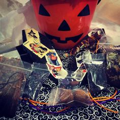 Witchcraft Herbs, Magick, Water Witch, Pagan Wedding, Samhain Halloween, Witchcraft Supplies, Best Ups, Handfasting, Wicca