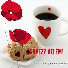 Good Morning, Tableware, Sunday, Twitter, Kaffee, Buen Dia, Dinnerware, Domingo, Bonjour