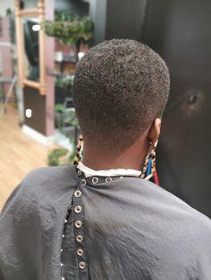 Bracelets, Men, Jewelry, Style, Fashion, Swag, Moda, Jewlery, Jewerly