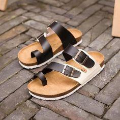 Flip Flops 2016 Summer Soft Foam Cork Sandals Slippers Men Women Lovers Beach Shoes Flats Slip On Sandalias Zapatos Mujer Hombre Leather Slippers, Leather Sandals, Cork Sandals, Shoes Sandals, Flats, Flip Flop Slippers, Slipper Sandals, Beach Shoes, Summer Shoes