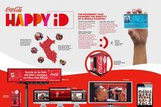 coca-cola-coca-cola-happy-id-media-361836-adeevee.jpg (1518×1013)