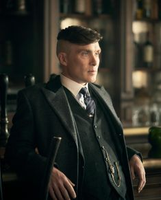 Cillian Murphy as Thomas Shelby Series 5 starts Sunday August at on ( 📷 BBC/ Caryn Mandabach Productions ) Peaky Blinders Season 5, Peaky Blinders Series, Peaky Blinders Quotes, Peaky Blinders Tommy Shelby, Peaky Blinders Thomas, Cillian Murphy Peaky Blinders, Boardwalk Empire, Art Challenge, Peaky Blinders Wallpaper