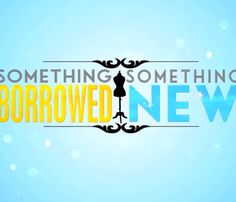 something borrowed something new tv show at Lovely's LA store!