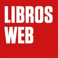 10.4. Módulos e Internet (Python para principiantes)