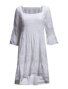 ODD MOLLY harriet dress