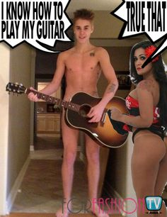 "#JustinBieber Brazilian HOOKER Gushed About His ""Instrument"" – READ!!!"