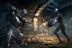 41% off Dark Souls III Collector's Edition, XBOX ONE - Deal Alert