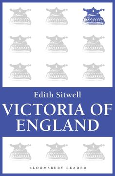 274 best world history images on pinterest android american victoria of england on scribd fandeluxe Choice Image