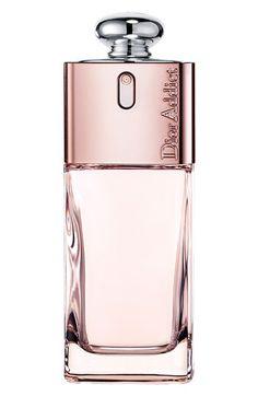 Dior 'Addict Shine'- need sample