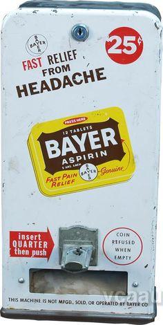 aspirin for Oktoberfest LOL #WildAbout30 #chicos #contest