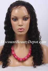 Best selection of Brazilian lace wigs are available. You can buy various high quality Brazilian lace wigs on cheap rate. We can provide online Brazilian lace wigs and more on Discountbeautydepot.com..