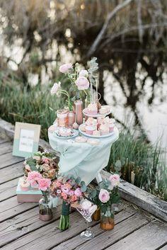 Zielstrebig Hohzeit Dekorative Gläser Sonstige Hochzeit & Besondere Anlässe