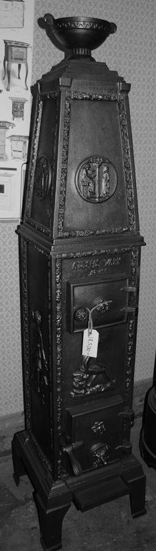 Draghandtag& Dörrknoppar möbel beslag Pinte