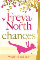 Chances (Book) by Freya North (2011)