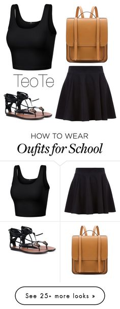 """""""Untitled #830"""" by mariusilinca on Polyvore"""