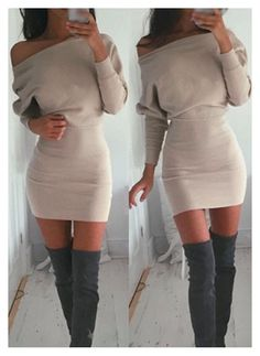 """""""#261"""" by czr-3 ❤ liked on Polyvore"""