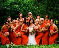 bridesmaid dresses | silk gowns, dresses, robes, pjs, and more | san francisco | sales@nataliedeayala.com
