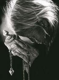 prayer wheel and mala. prayer wheel and mala. Rosary Bead Tattoo, Grand Designs Live, Om Mani Padme Hum, Buddha Buddhism, Praying Hands, Tattoo Bracelet, Best Portraits, We Are The World, Prayer Beads