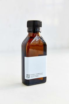 Soul Sunday Multi-Task Body + Shave Oil - Urban Outfitters