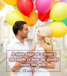 Polyamory married and dating tahl memes encouragement
