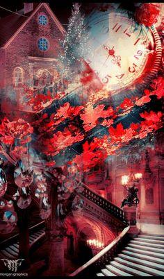 This is the basi… # Ngẫu nhiên # amreading # books # wattpad Book Cover Background, Wattpad Background, Editing Background, Textured Background, Iphone Wallpaper Landscape, Wallpaper Backgrounds, Abstract Backgrounds, Aesthetic Backgrounds, Aesthetic Wallpapers